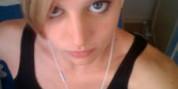 Hotgirl83 sucht nette Leute