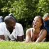 Tipps fürs Flirten im wahren Leben